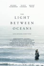 A Light Between Oceans Ending The Light Between Oceans 2016 Imdb