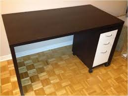 ikea office drawers. Living Room Outstanding Ikea Rolling Table Within Desk Prepare 3 Office Drawers