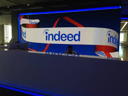 Indeed Plans To Hire 1 000 Employees In Austin Siliconhills