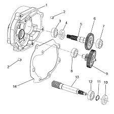 honda ex5 engine diagram honda wiring diagrams online