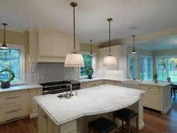 Small Picture honed marble countertops Roselawnlutheran