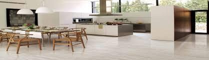 grey marble bathroom floor tile shower carrara