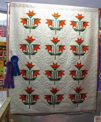 quilts | Carla Barrett & nancyquiltfair Adamdwight.com