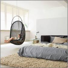 Swinging Chairs For Bedrooms Hanging Chairs For Bedrooms Ebay Chairs Home Decorating Ideas