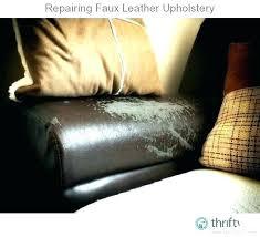 leather chair repair kit leather furniture repair kit amazing couch repair kit for leather upholstery repair