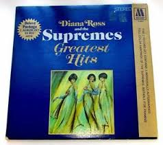 The supremes you can t hurry love original take 1. Diana Ross And The Supremes Greatest Hits 1967 Motown 663 St Posters 1st Press Ebay