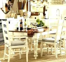 farmhouse dining room chairs farmhouse dining room table farm table and chairs awesome best farmhouse table