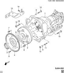 2003 expedition speaker wiring diagram 2003 discover your wiring 2000 silverado a c pressor wiring diagram