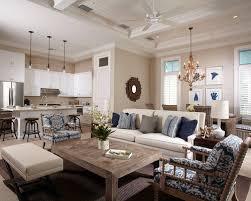 apartment design. Decoration Innovative Apartment Interior Design Small