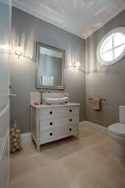 small bathroom paint color ideas bathroom with beige tiles what color walls white is the