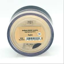 Upc 098132269808 Bareminerals Original Broad Spectrum