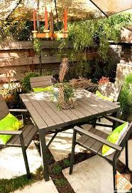 outdoor dining set ideas wonderful dining patio set ideas photo of patio table decor ideas patio