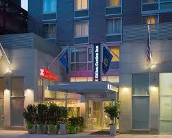 garden inn suites new york. Plain New Featured Image  For Garden Inn Suites New York