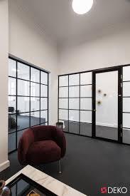 deko furniture. Image Gallery Deko Furniture