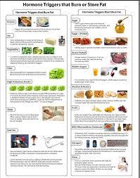 Fat Burning Food Chart Eric Berg Pin By Dawn Elliott On Food Recipes Keto Fat Burning