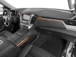 2018 gmc yukon denali interior. Beautiful Interior 2018 GMC Yukon Denali In Franklin TN  Darrell Waltrip Automotive And Gmc Yukon Denali Interior