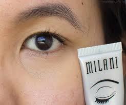 6 eye makeup tips for hooded eyes