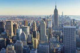 12 Interesting Facts About New York ...