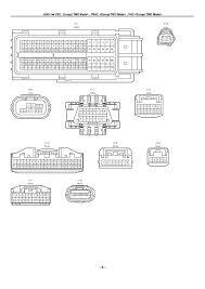 2009 toyota corolla wiring diagram corolla wiring diagram free 2009 toyota corolla alternator wiring diagram 2009 toyota corolla wiring diagram corolla wiring diagram free download wiring diagram 2009 toyota corolla alarm wiring diagram