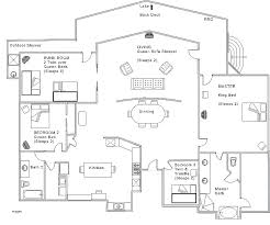 house plans with mother in law suite house plans with wing inspirational floor plans with mother house plans with mother in law suite