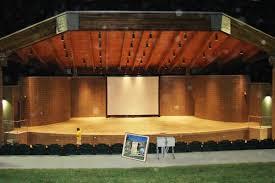 Sumtur Amphitheater Seating Chart Sumtur Amphitheater Papillion Nebraska Events Ticketfly