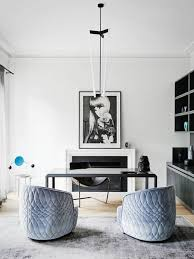 modern office decorations. chic modern office decor about inspirational home designing with decorations e