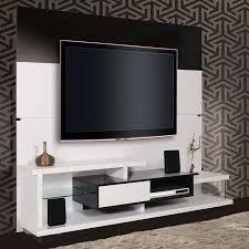 home entertainment furniture design galia. compre home theater target e pague em at 12x sem juros na mobly a sua entertainment furniture design galia