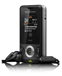 sony ericsson slide phone. not content with just one announcement today, sony ericsson introduced today the w205 entry-level walkman slider phone fm radio and other multimedia slide