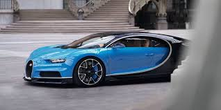 bugatti veyron 2018. the bugatti veyron replacement is limited to a top speed of 261 mph. what\u0027ll it do unrestricted? we won\u0027t know for over year. 2018