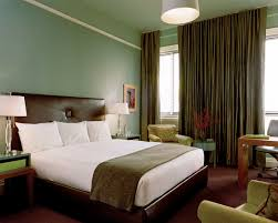 Small Bedroom Wall Colors Decorations Paint Colors For Small Bedrooms With Gray And Purple