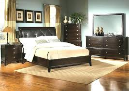 atlantic bedding and furniture charleston sc bedding and furniture north ebony sofa and atlantic bedding furniture atlantic bedding and furniture