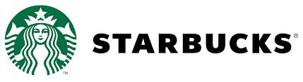 original starbucks logo transparent. Modren Transparent Font Of The Starbucks Logo On Original Transparent