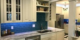 kitchen cabinets houston kitchen cabinets in kitchen cabinets doors houston tx