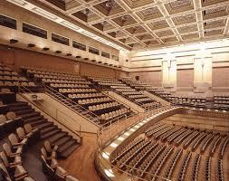 File Ucla Royce Hall Auditorium 1998 Jpg Wikimedia Commons