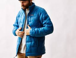 The 11 Best Synthetic Down <b>Jackets</b> of 2020 • Gear Patrol