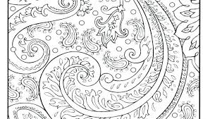 Mandala Colouring In Trustbanksurinamecom