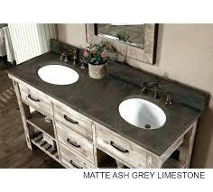 70 inch bathroom vanity top interesting double sink bathroom vanity the impressive in double sink vanity