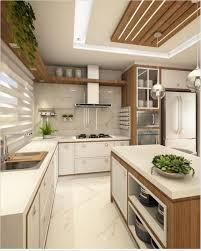 Modern Simple Design 50 Simple And Modern Style Kitchen Design For Small Kitchen