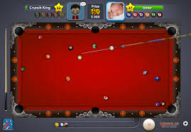 Leagues In 8 Ball Pool The Miniclip Blog