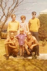Phillip Fields Obituary - Oklahoma City, OK