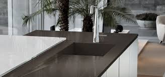 Backsplash Pictures For Granite Countertops Magnificent Silestone Countertops The Pros Cons Home Remodeling Contractors