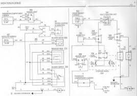 renault kangoo engine diagram engine part diagram renault 5 gt turbo engine wiring diagram renault kangoo engine diagram renault kangoo engine diagram renault kangoo wiring diagram free and