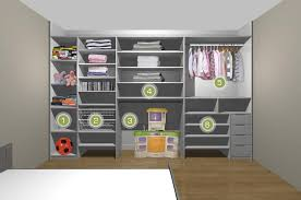 childrens fitted bedroom furniture. Kids Bedroom Wardrobes Childrens Fitted Furniture .
