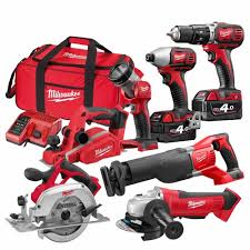 power tools for sale. time-saving accessories or innovative hand tool products, milwaukee is dedicated to delivering a steady stream of advanced solutions for the trades that power tools sale i