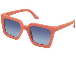 Toms Design Eyewear Toms Zuma In Blue Lyst