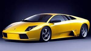 sports cars lamborghini ferrari. Exellent Cars 2002 Lamborghini Murcielago On Sports Cars Lamborghini Ferrari