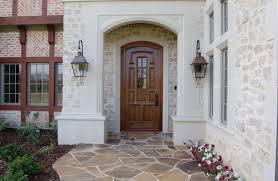 unique front doorsuniqueexteriordoorsforhome  Stylish Exterior Doors for Home