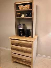 Luôn hoạt động 24/7 kể cả ngày nghỉ và lễ/tết. Kreg Tool Innovative Solutions For All Of Your Woodworking And Diy Project Needs
