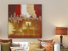 homegoods wall decor fancy wall decor home goods