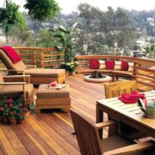 backyard deck design ideas. Modren Design Outdoor Deck Pictures Impeccable Design Ideas For The Patio That Add Value  To Any Home Brief  Designs  With Backyard Deck Design Ideas